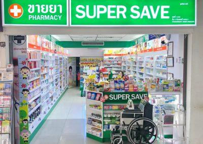 ร้านค้า L1_180914_0073