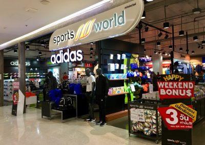 Sport World1