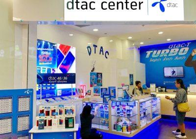 dtac1